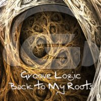 back to my roots cover
