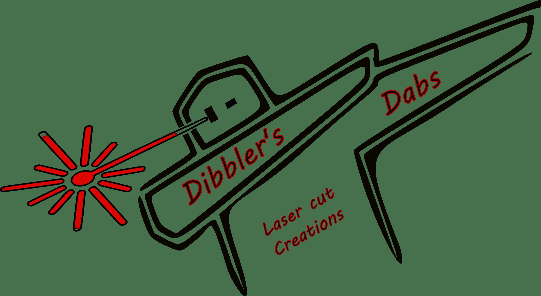 Dibbler's Dabs