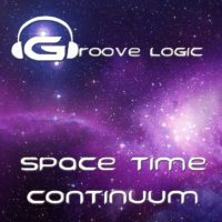 space time continuum cover